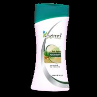 KAZIMA Anti Aging Shampoo