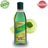 Amla Herbal Hair Oil  (100 ML)