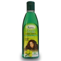 Amla Herbal Hair Oil  (100 ML)