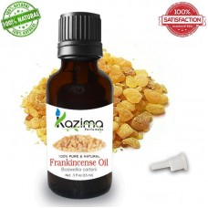 Frankincense Oil 100% Pure Natural & Undiluted Oil