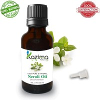 Neroli Oil 100% Pure Natural & Undiluted Oil