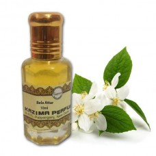 Bela Attar - Pure Natural Undiluted (Non-Alcoholic)