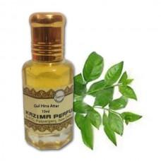 Gul Hina Attar - Pure Natural Undiluted (Non-Alcoholic)