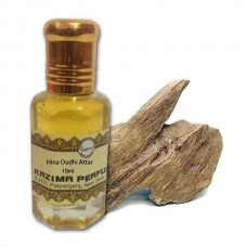 Hina Oudhi Attar- Pure Natural Undiluted (Non-Alcoholic)