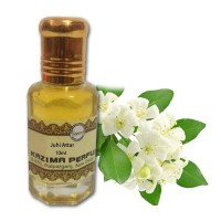 Juhi Attar - Pure Natural Undiluted (Non-Alcoholic)