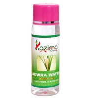 Kewra Water (100 ML) - Pure Natural Undiluted Oil