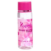 Rose Water Pure Natural & Undiluted 100 ml