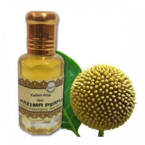 Perfumery india discount code