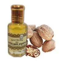 Kasturi Hina Attar- Pure Natural Undiluted (Non-Alcoholic)