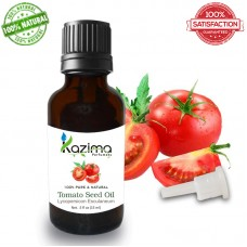 Tomato Seed Oil 100% Pure Natural & Undiluted Oil