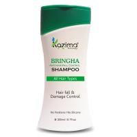 KAZIMA Bringha Hair Shampoo