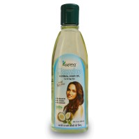 Jasmine Herbal Hair Oil (100 ML)