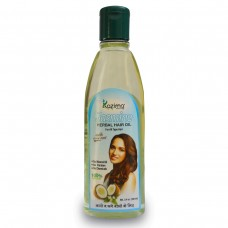 Jasmine Herbal Hair Oil (100 ML)