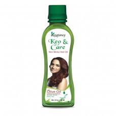 KAZIMA Keo & Care Hair Oil