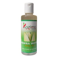 Kewra Water (200 ML) - Pure Natural Undiluted